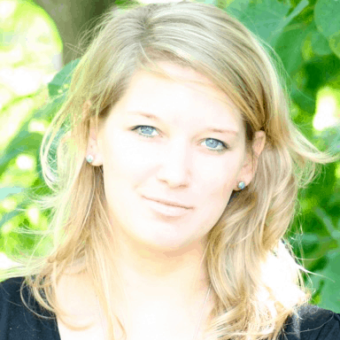 Dr Melanie Rogers
